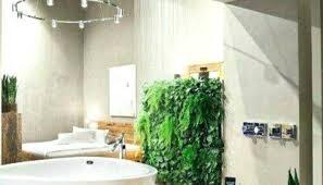 tropical bathroom ideas bathroom design tropical australianwild org