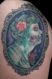 87 best tattoo artist wishlist images on pinterest ink death
