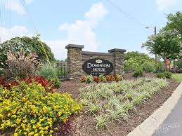 dominion house rentals nashville tn apartments com