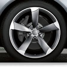 tyres for audi audi alloy wheels with tyres vag spares