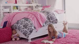 Zayley Twin Bedroom Set Ashley Homestore Gen Now Kids Furniture Youtube