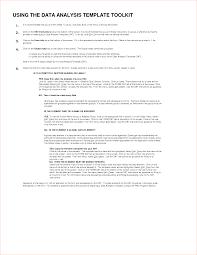 8 simple business proposal template procedure sample 478 cmerge