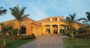 country plans country house plans country home plan sater design collection