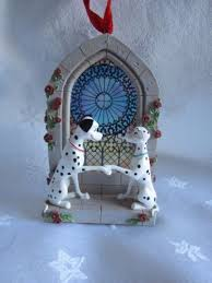 136 best disney ornaments i images on