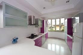 Best Priced Kitchen Cabinets by E Shaped Modular Kitchen Designer In Meerut Call Meerut Kitchens