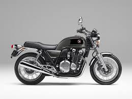foto honda cb 1100 ex motorcycles pinterest honda cb honda