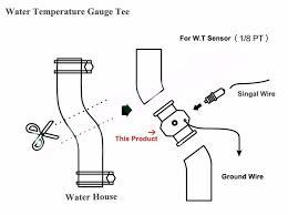 diagrams 537288 rpm meter wiring diagram a u2013 defi rpm meter