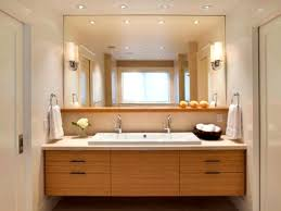 Custom Bathroom Vanity Designs Bathroom Outstanding Savvy Bathroom Vanity Ideas Steal Aida