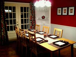 dining room decorating ideas on a budget dining room decorating ideas on a budget best home design