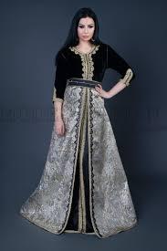 robe mariage marocain robe takchita marocaine en vente takchita en ligne europe