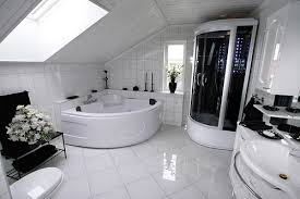 Interior Design Bathrooms Interior Design Bathrooms Home Interior Decor Ideas