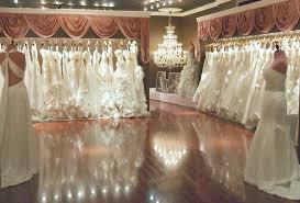 Bridal Shop Vendor Spotlight Winnie Couture Flagship Bridal Salon Bridal