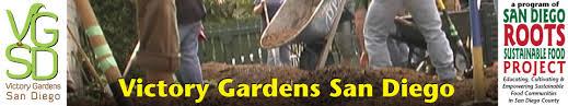 vgsd gardening classes