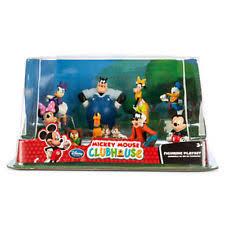 wall e toys ebay