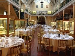 wedding venues in birmingham wedding venue cheap wedding venues in birmingham cheap wedding
