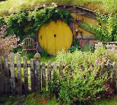 1380 best bag end and the shire images on pinterest hobbit