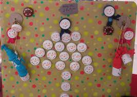 christmas fair craft ideas best 25 christmas craft fair ideas on