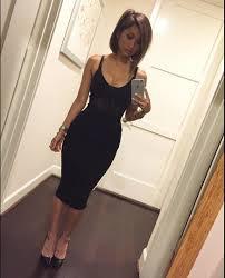 tight dress tight dress selfie x post r sexyhair brendasong