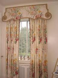 Window Cornice Styles 112 Best Window Treatments Images On Pinterest Window Coverings
