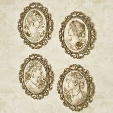 Home Decor Plaques Wall Decor Touch Of Class