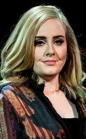 albuns of beauty 1962 adele hits the gym and posts the best fitness photo ever