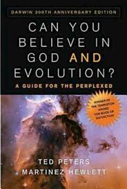 can you believe in god and evolution a guide for the perplexed