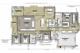 efficient home plans 44 energy efficient house floor plans energy efficient green home