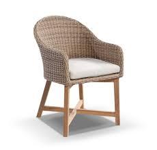 dining room custom dining chairs rattan garden dining furniture