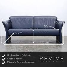 sofa g nstig kaufen beste referenzen über big sofa günstig kaufen tifomag