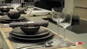 Kitchen Furniture Design Milano Design Week 2014