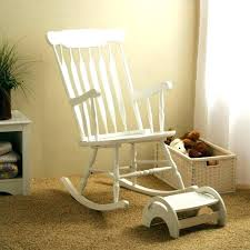 Reclining Rocking Chair For Nursery Rocking Chair Recliner Nursery Glider Chair For Nursery Glider