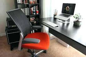 Best Desk For Home Office Best Computer Desk For Home Office Masters Mind