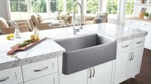 kitchen faucets for farm sinks farm kitchen sink juniorderby me