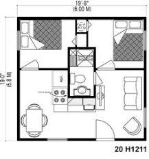 pretty 9 one level tiny house floor plans bedroom on wheels homeca
