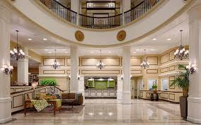 hotel king edward hotel jackson ms home decor color trends