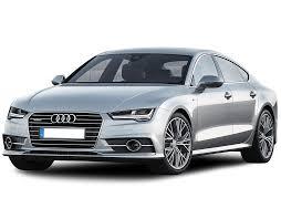 audi ute audi rs7 sportback 2014 review carsguide