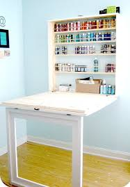 Laundry Room Table For Folding Clothes Best 25 Fold Down Table Ideas On Pinterest Fold Down Desk Fold