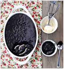 Ina Garten Brownies Brownies