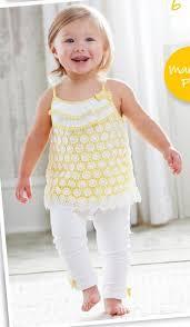 Little Girls Clothing Stores 108 Best Ideas For Ashtyn U003c3 Images On Pinterest Toddler