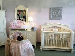 White Convertible Crib Sets by Bedroom Fantastic Nursery Bellini Baby Furniture Design In Whit