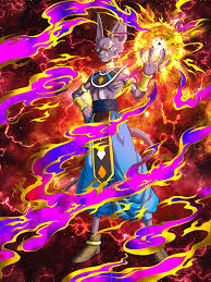 category ur dragon ball dokkan battle wikia fandom powered