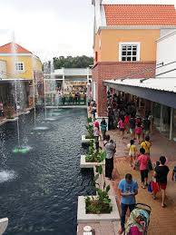 a shopper u0027s paradise at freeport a u0027famosa malacca star2 com