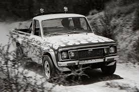 small mazda 1977 mazda rotary engine pickup repu u2013 truck trend history photo