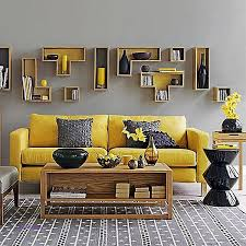 Best 25 Hanging Family Pictures Wall Decor Decorating Living Room Walls With Family Photos