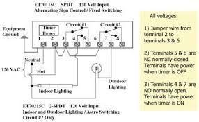diagrams 400247 intermatic digital timer wiring diagram u2013 solved