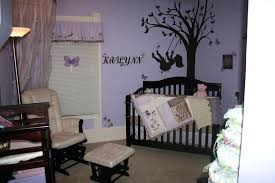 Church Nursery Decorating Ideas Church Nursery Decor Church Decor Idea Medium Size Of Church