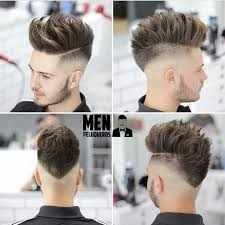 swag hair cuts medium lenght medium hairstyles to make you look younger fashion photo