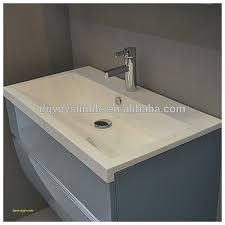 Commercial Bathroom Sinks And Countertop Bathroom Sink Faucets Commercial Sinks For Bathrooms Fresh