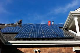 solar panels on houses south miami mandates solar panels on new homes curbed miami