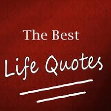 The Best Of The Quot - the best life quotes android apps on google play